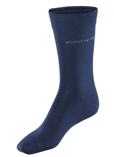 Blackspade Erkek Çorap Lacivert